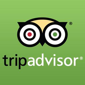 Visit Trip Advisor